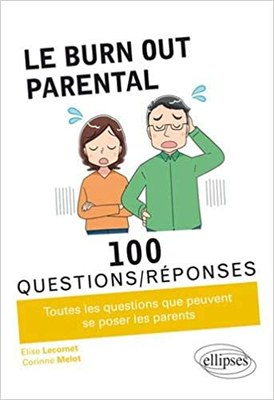 Le burnout parental