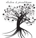 arbre de Christine