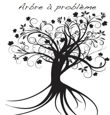 arbre à problème