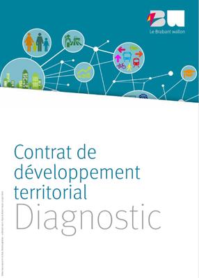 Contrat de Développement Territorial province image