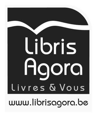 logo libris Agora
