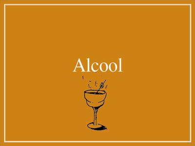 image alcool
