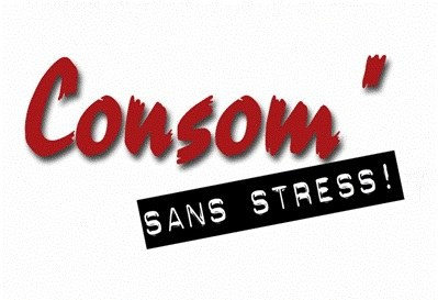 consom'sans stress