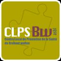 clps logo