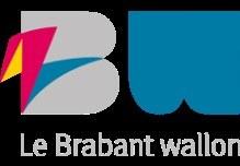 logo new province