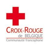 logo officiel Croix rouge