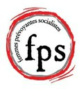 logo officiel fps