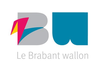 logo province juillet 2015
