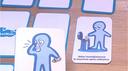 Animate- Mémory des gestes barrières