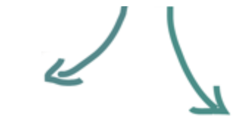 Flèches