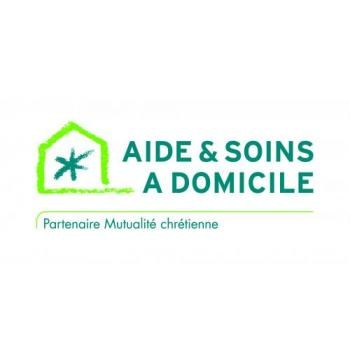 logo ASD BW