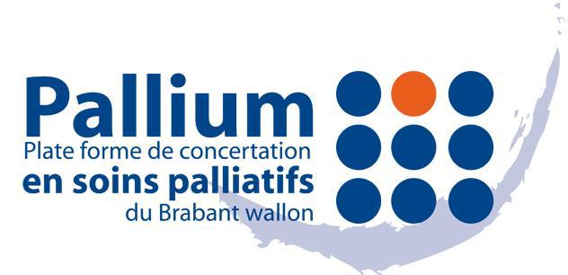 Logo Pallium Bw