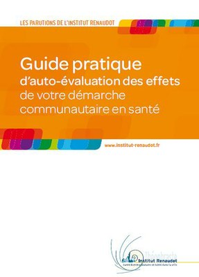 guide d'auto-évaluation
