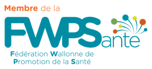 logo fwps ssm