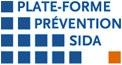 logo plate-forme sida