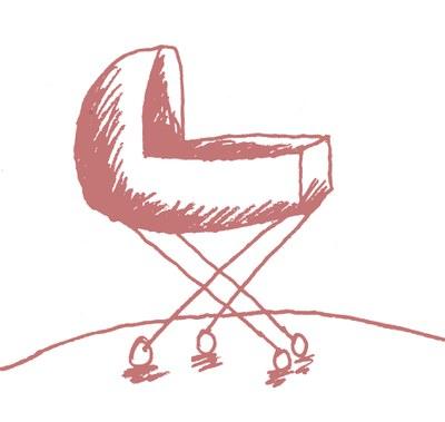 santé maternelle et infantile