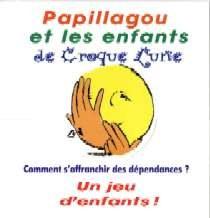 Papillagou image