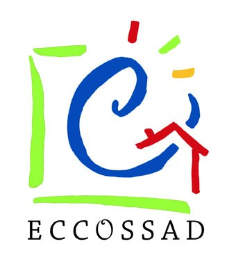 logo officiel Eccossad