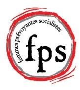 logo officiel fps
