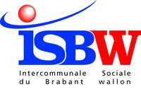 logo officiel isbw