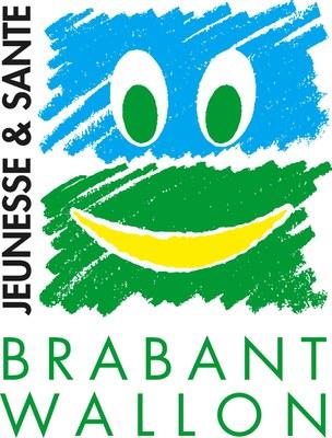 logo officiel j&santé