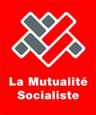 logo officiel mut soc
