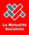 logo officiel mut soc