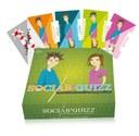 image sociab quizz