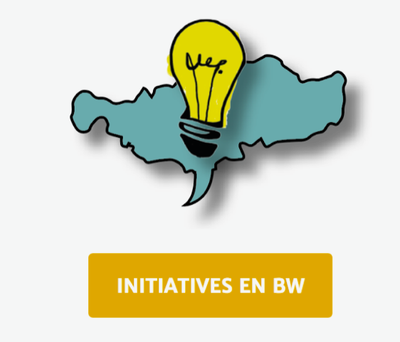 initiatives en bw