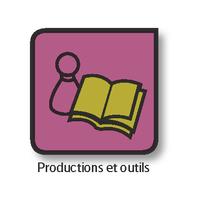 illu productions et outils
